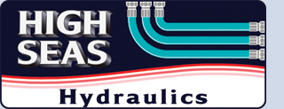 High Seas Hydraulics